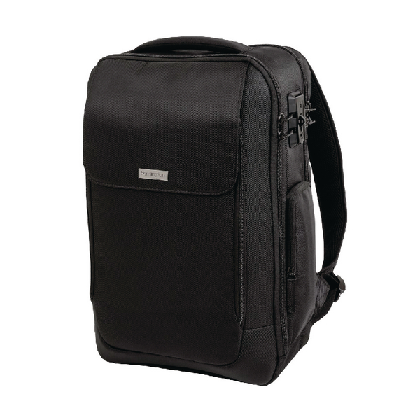 Kensington Backpack K98617WW