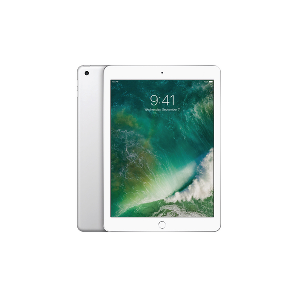 Apple iPad Wi-Fi 32GB Silver MP2G2B/A