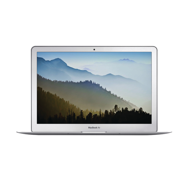 Apple MacBook Air 13-inch 1.8GHz dual-core Intel Core i5 256GB MQD42B/A