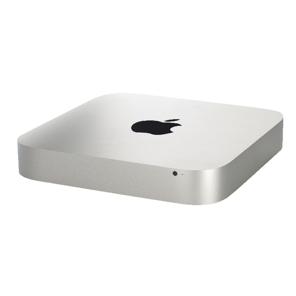 Apple Mac mini 2.6GHz dual-core Intel Core i5 MGEN2B/A