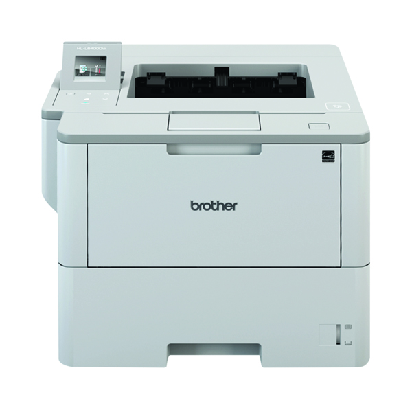 Brother HL-L6400DW Mono Laser Printer HL-L6400DW