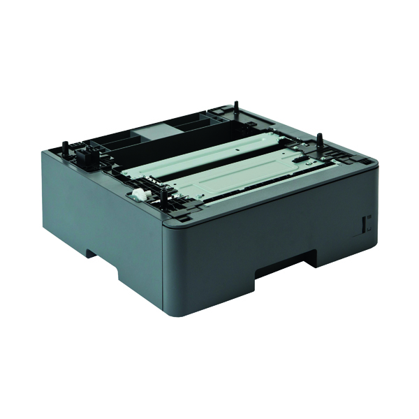 Brother Optional Grey 520 Sheet Lower Paper Tray LT6500