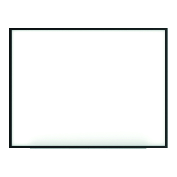 Bi-Office iRED Plus Interactive Whiteboard 96 Inch BI1591720