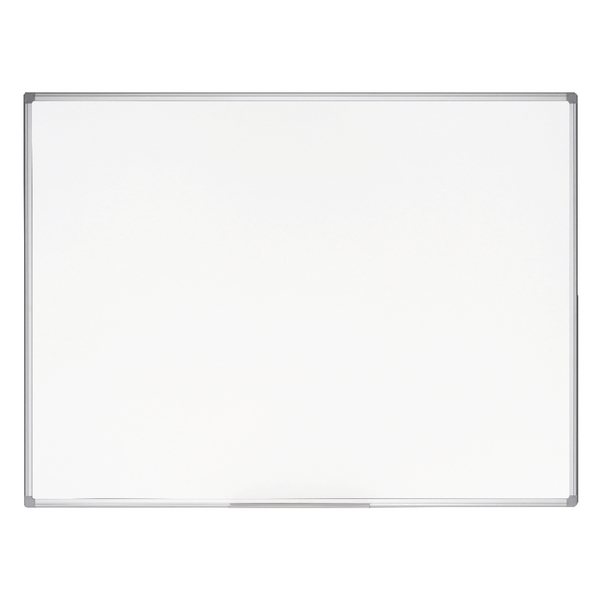 Bi-Office Earth-it 900x600mm Drywipe Board MA0300790