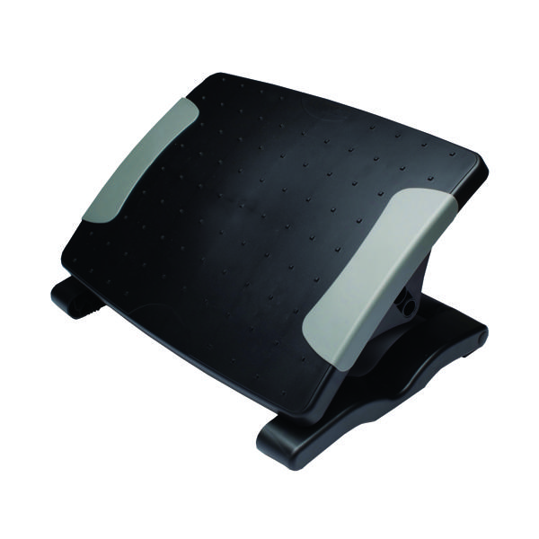 Contour Ergonomics Executive Footrest Black CE77689