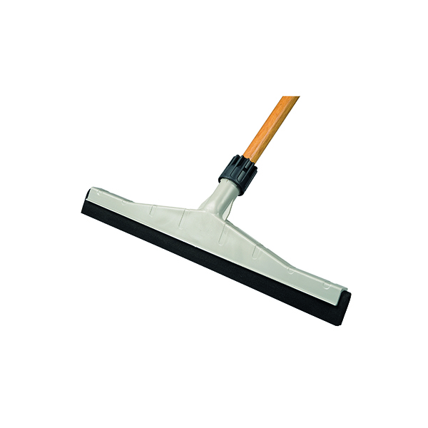 22 Inch Heavy Duty Floor Squeegee 101500