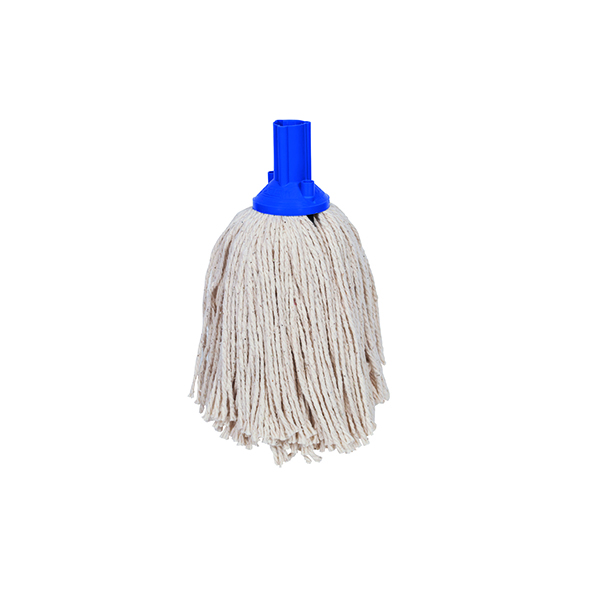 Exel Blue 250g Mop Head (10 Pack) 102268BU