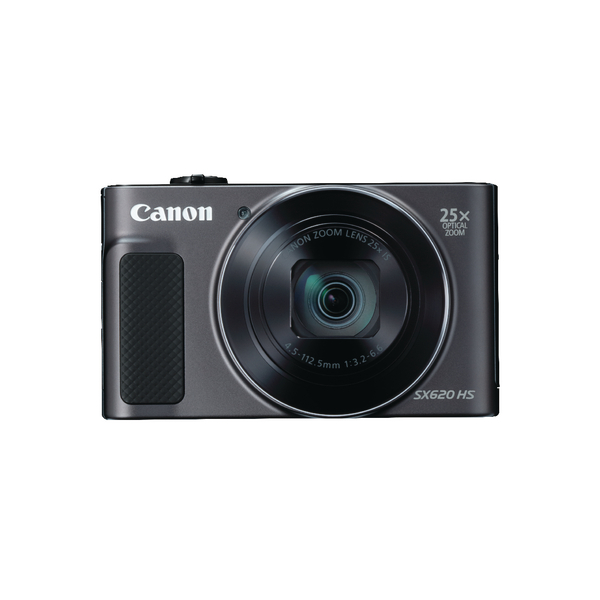 Canon SX620 Digital Camera 1072C013