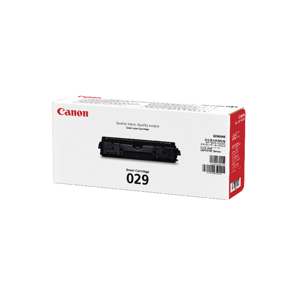 Canon LBP7010C Imaging Drum 4371B002
