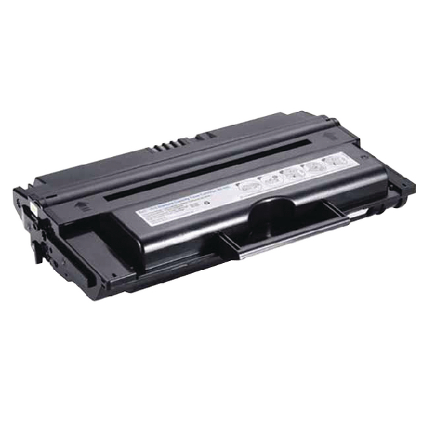 Dell Black 593-10152 Laser Toner Cartridge