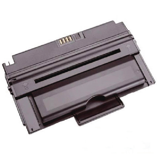 Dell Black 593-10329 High Yield Laser Toner Cartridge
