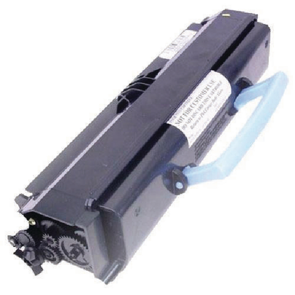 Dell Black 593-10099 Toner Cartridge
