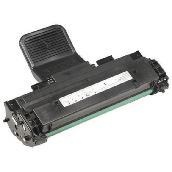 Dell Black 593-10094 Toner Cartridge