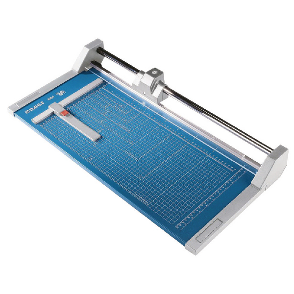 Dahle A2 Professional Rotary Trimmer 720mm 554