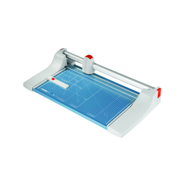Dahle Premium Rotary Trimmer A3 442