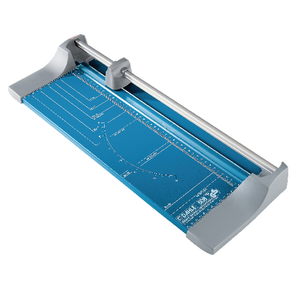 Dahle A3 Trimmer 460mm 508