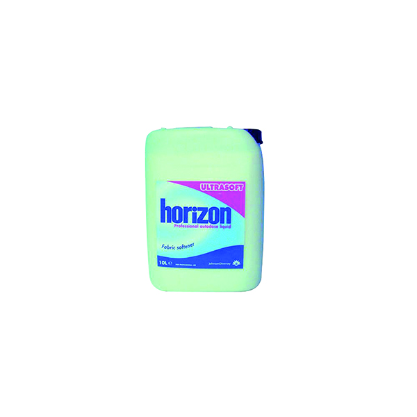 Diversey Horizon Deosoft Fabric Conditioner Concentrate 10 Litre 100853265