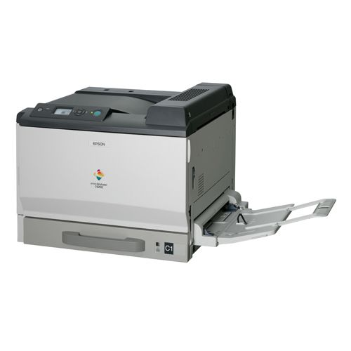 Epson AcuLaser C9200DN A3 Laser Printer (pack of 1) C11CA15011BY