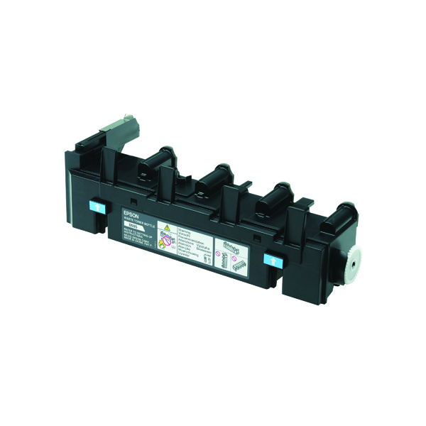 Epson C3900 Waste Toner Bottle C13S050595