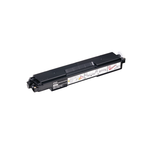 Epson S050610 Waste Toner Collector C13S050610