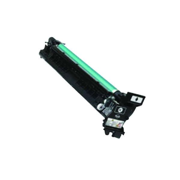Epson AcuLaser C9200 Black Photoconductor Unit C13S051178
