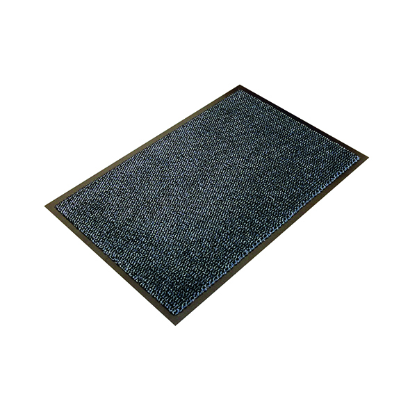 Doortex Ultimat Doormat 900x1500mm Grey FC490150ULTGR