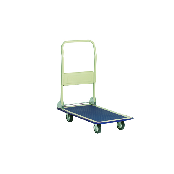GPC Folding Lightweight Trolley GI002Y