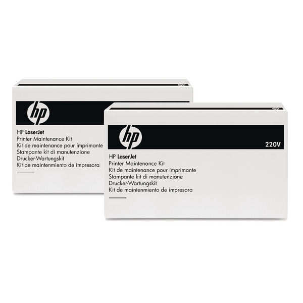 HP LaserJet 4250/4350 Maintenance Kit Q5422A