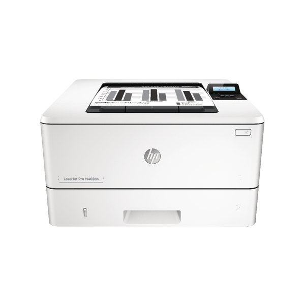 HP LaserJet Pro M402dn Printer C5F94A#B19