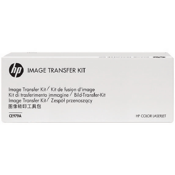 HP Colour LaserJet CP5525 Image Transfer Kit CE979A
