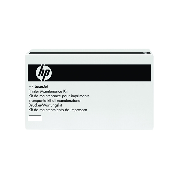 HP LaserJet M4345 MFP Maintenance Kit (Pack of 1) Q5999A
