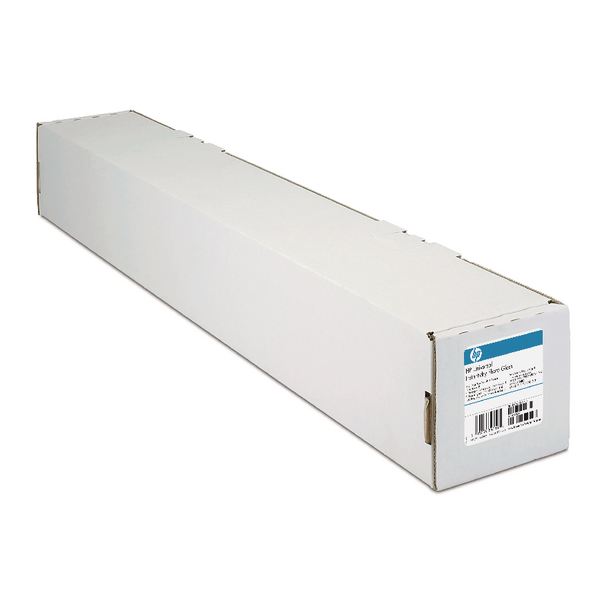 HP Universal Instant-Dry 610mm x 30.5m Photo Paper Q6579A