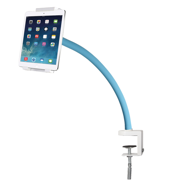 Hue Blue Tablet Stand TS0001