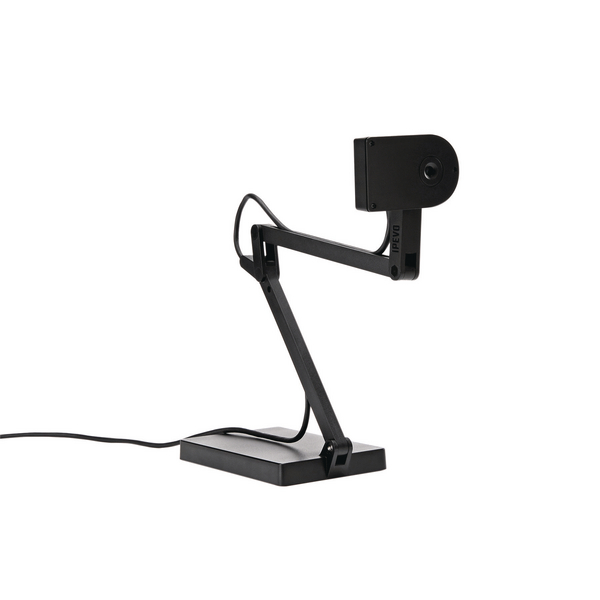 IPEVO Ziggi-HD Plus USB Document Camera 5-868-3-08-00