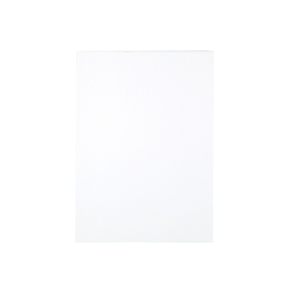 Cambridge Everyday A6 Memo Pad (10 Pack) 100080233