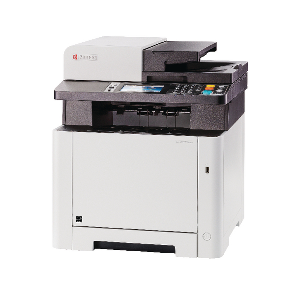 Kyocera ECOSYS M5526cdw Colour Multifunctional Laser Printer 1102R73NL0
