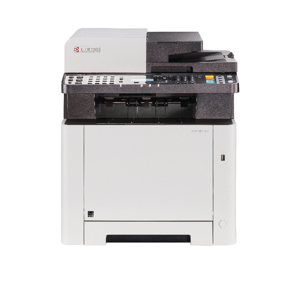 Kyocera ECOSYS M5521cdw Colour Multifunctional Laser Printer 1102R9NL0