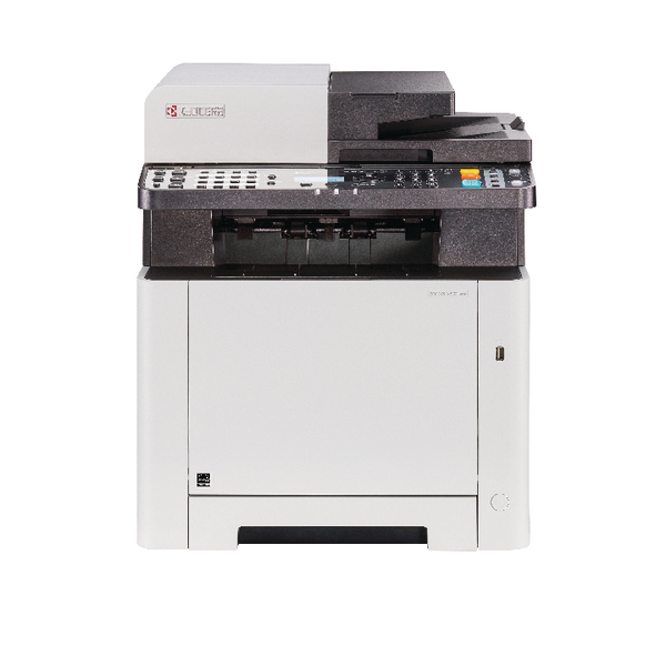 Kyocera ECOSYS M5521cdn Colour Multifunctional Laser Printer 1102RA3NL0