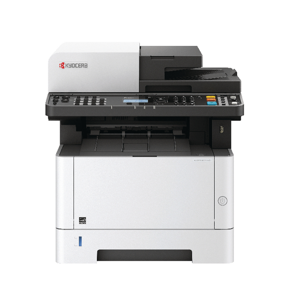 Kyocera ECOSYS M2135dn Multifunctional Laser Printer 1102S03NL0