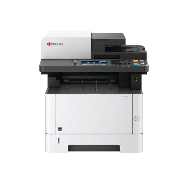 Kyocera ECOSYS M2640idw Multifunctional Laser Printer 1102S53NL0