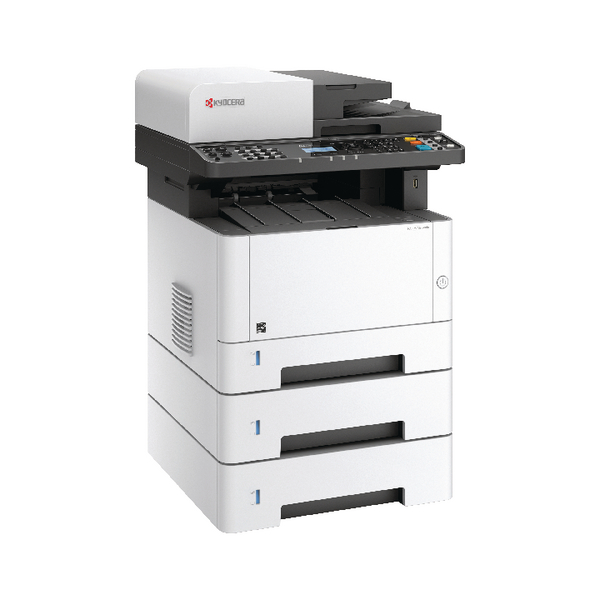 Kyocera ECOSYS M2540dn Multifunctional Laser Printer 1102H3NL0