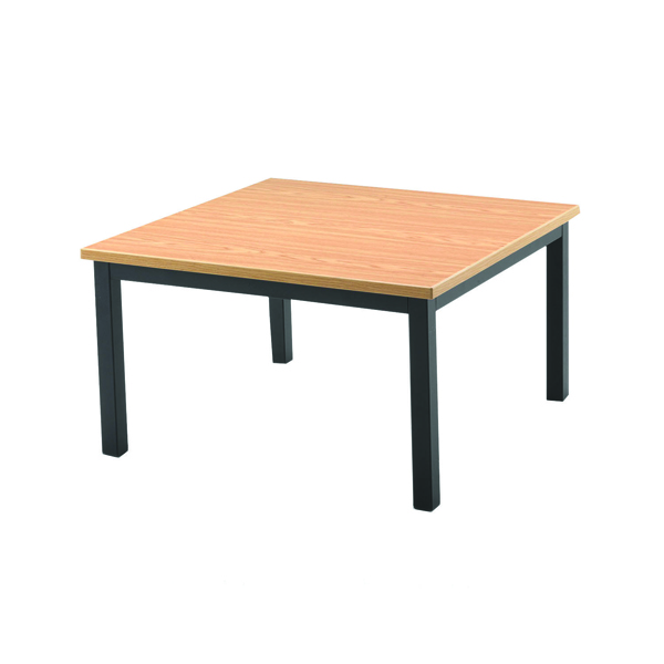 Jemini Beech Reception Table KF03593