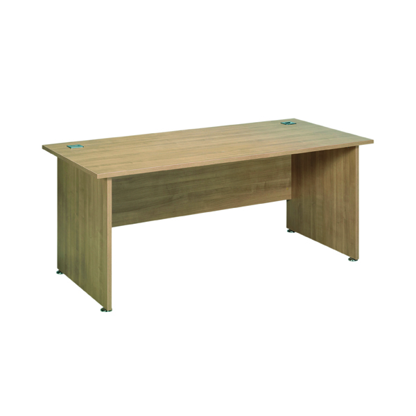 Avior Ash 1800mm Rectangular Desk KF838258