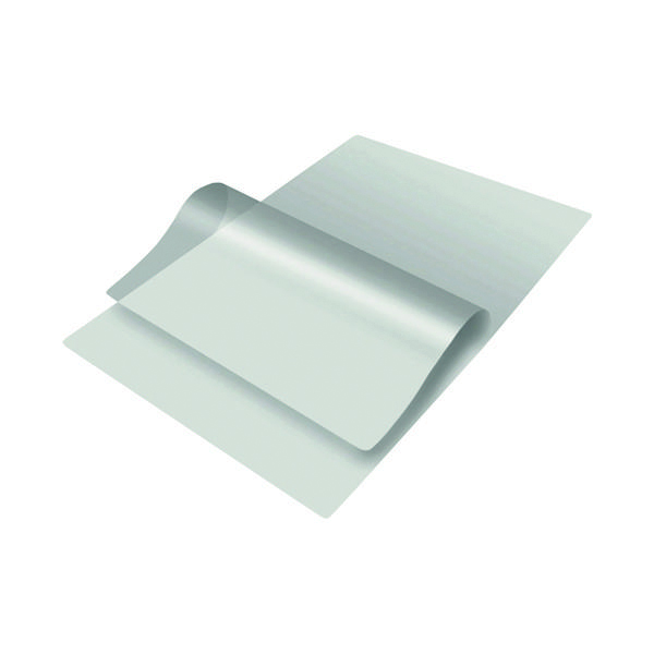 Laminating Pouch A4 2 x 75 Micron (Pack of 500) LL77761