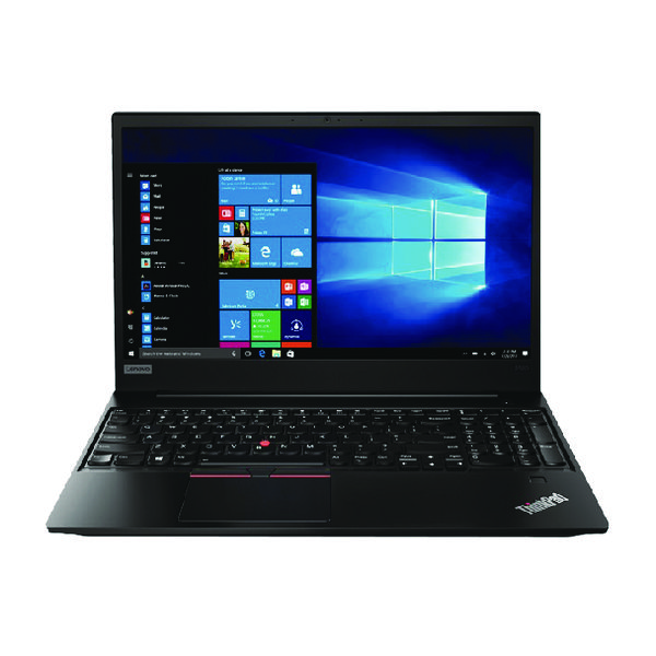 Lenovo ThinkPad E580 i3-8130U 4GB 15.6-Inch 20KS007EUK
