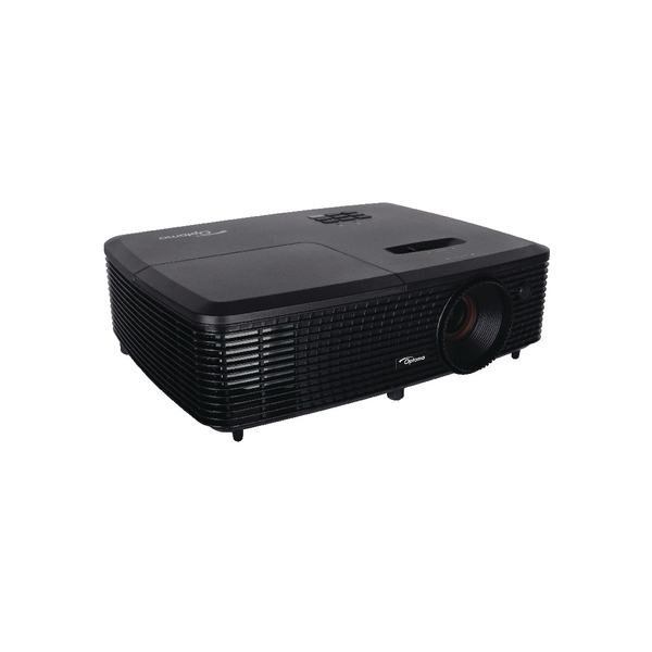 Optoma DS348 Projector 95.71P02GC1E