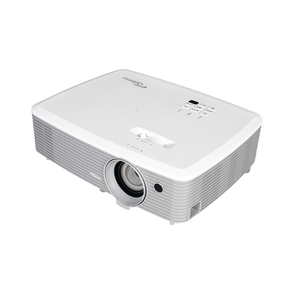 Optoma X400 Projector 95.78B01GC0E