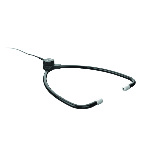 Philips Stethoscope Headset ACC0232