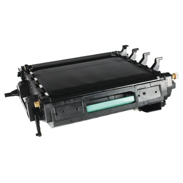 Samsung CLP-770Nd Imaging Transfer Unit CLT-T609