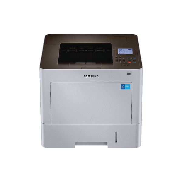 Samsung M4530ND Mono Laser Printer M4530ND